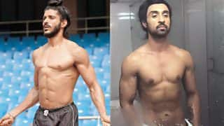 Diljit Dosanjh's Transformation As Hockey Player Sandeep Singh Will Remind You Of Farhan Akhtar's Milkha (Video)