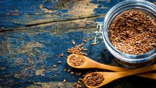 Health Benefits of Flax Seeds: 7 Amazing benefits of Consuming Flax Seeds