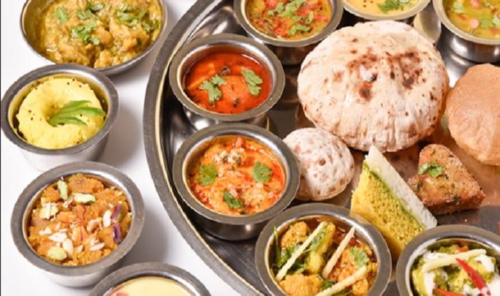 भारत में तंदूरी चिकन, मटन के बजाए 60 फीसदी लोगों को पसंद है शाकाहारी खाना