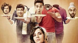 Fukrey Returns Box Office Day 2: Pulkit Samrat, Varun Sharma, Richa Chadha's Film Continues The Good Run; Earns Rs 19.40 Crore