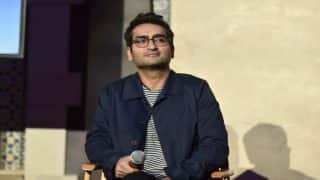 Hollywood Actor Kumail Nanjiani Gets Praises For The Role In Tiger Zinda Hai That He Didn't Do