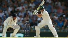 Steven Smith Puts Australia in Decent Position After England's 403