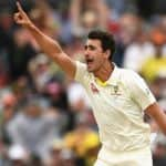Ashes 2017/18: Mitchell Starc's 'Ball of The Ashes' Would Have Got Sachin Tendulkar Out 1000 Times, Says Graeme Swann