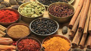 अंतर्राष्ट्रीय बाजार में भारतीय मसालों का जायका, 24 फीसदी बढ़ा निर्यात