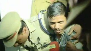 Jisha Rape And Murder Case: Convict Ameer-ul-Islam Gets Death Sentence