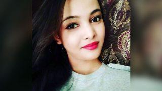 Bigg Boss 11: You Will Be Shocked To See Commoner Jyoti Kumari's Transformation Post Her Eviction