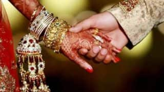 शादी के बाद 1.5 करोड़ रुपये लेकर भागा दूल्हा, कर चुका था 8 शादियां