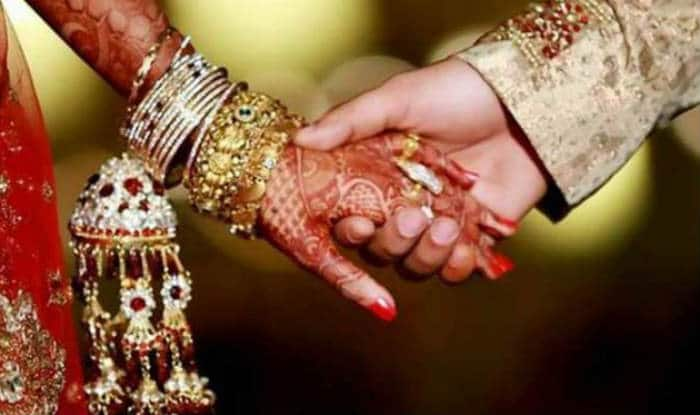 Forced marriage: SC asks Centre, police to grant protection to woman