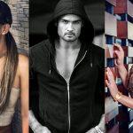 Nia Sharma, Gauahar Khan, Vivian Dsena Sexier Than Deepika Padukone, Fawad Khan?