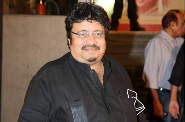 Filmmaker Neeraj Vora Passes Away At 54