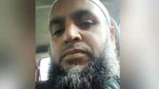 JeM's 4-feet-tall Commander Noor Tantray Planned to Join BJP in 2003 to Kill Top Party Leaders