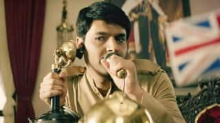 Firangi Box Office Collection Day 1: Kapil Sharma's Film Bags Rs 1.75 Crore On The Opening Day