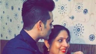 Bigg Boss 11 : Priyank Sharma's Mother's Message For Him Will Leave You Teary Eyed - Read Post
