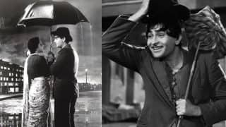 Raj Kapoor 93rd Birth Anniversary: Twitterati Pour in Wishes to 'The Greatest Showman of Hindi Cinema'