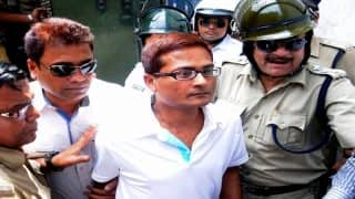 रोजवैली घोटाला : ईडी ने जब्त किए 40 करोड़ के जेवरात व हीरा