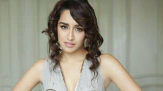Happy Birthday Shraddha Kapoor : 5 Videos That Prove She Is One Of The Most Multi-Talented Actresses In Bollywood