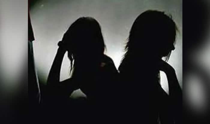 Hyderabad Hi-Tech Sex Racket Busted in Five Star Hotel