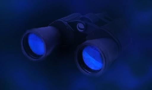Spy_New
