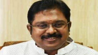 OPS Wants to Unseat CM Palaniswami, Had Sought Appointment With me, Claims TTV Dinakaran