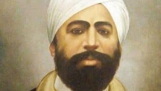 Udham Singh 118th Birth Anniversary: Remembering The Freedom Fighter Who Avenged Jallianwala Bagh Massacre