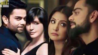 Virat Kohli And Anushka Sharma Are Married: Here Are The Videos of Ads Done by 'Virushka'