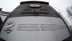 WTO Talks on Verge of Collapse as India's Effort Over Public Food Stockholding Hits US Roadblock
