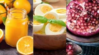 Winter Food: 9 Foods You Must Eat This Winter to Stay Healthy