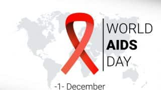World AIDS Day 2017: 7 Important Facts about AIDS/HIV You Need to Know