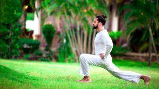 हप्ते में सिर्फ 4 दिन करें व्यायाम, फिट रहेगा दिल