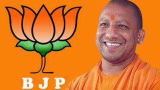 Uttar Pradesh Nagar Nigam Mayors List: Names of Newly Elected Mahapaurs in UP Civic Elections 2017