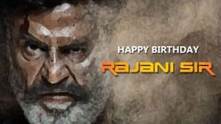 Happy Birthday Rajinikanth: Here Are The Best Jokes On Thalaiva's Superpowers