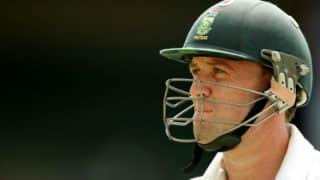 South Africa vs Zimbabwe Four-Day Test: AB de Villiers All Set For Comeback