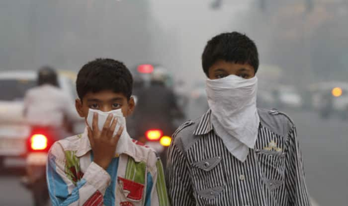 air-pollution-unicef