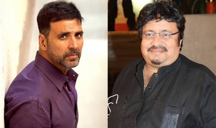 PM Modi condoles death of actor-director Neeraj Vora