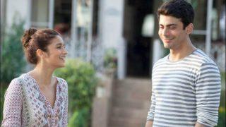 Alia Bhatt and Fawad Khan To Star In Pankaj Dubey's Love Curry Adaptation?