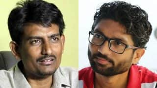 Gujarat Assembly Elections 2017: Alpesh Thakor And Jignesh Mevani Win But What Has The Congress Gained?