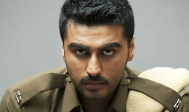 When a drunk fan got NASTY with Arjun Kapoor!