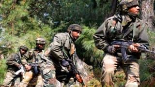Indian Army Killed 20 Pakistan Soldiers in Retaliatory Firing This Year