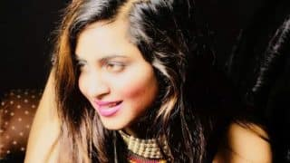 Bigg Boss 11: We Bet Arshi Khan Will Not Want You To Know About This Ugly Chapter From Her Life
