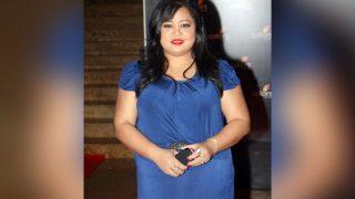 Newlywed Bharti Singh Postpones Honeymoon For Akshay Kumar's The Great Indian Laughter Challenge 5