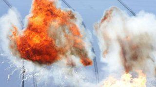 Quetta Blast: Twitterati Condemn Attack on Pakistan Church As Causality Rises