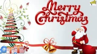 Christmas Quotes 2017: Best Quotes With Pictures To Wish Your Family And Friends A Merry Christmas