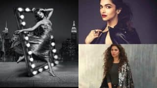 Priyanka Chopra Wins Sexiest Asian Woman Title 2017, Beats Deepika Padukone And Mahira Khan