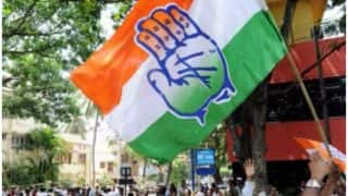 Meghalaya Assembly Election 2018: Congress Rushes Top Leaders to Avoid Goa-like Situation