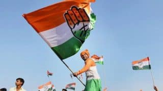 Ludhiana Municipal Corporation Election 2018 Result: Congress Takes Massive Lead, SAD-BJP a Distant Second