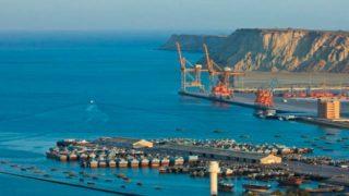 पीओके में गतिविधियों पर भारत ने चीन को किया आगाह