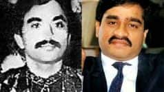Chhota Shakeel Denies Report of Split in D Company, Says 'With Dawood Bhai Till my Last Breath'