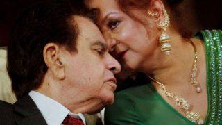 Birthday: बाप न बन पाने की टीस मिटाने के लिए दिलीप कुमार ने की थी दूसरी शादी, टूट गई थीं सायरा बानो