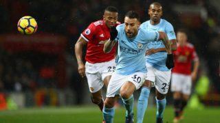 English Premier League Considering Winter Break From 2019 Season Onwards