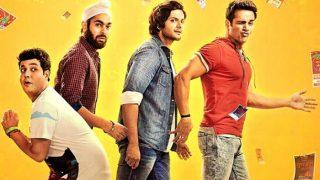 Fukrey Returns Box Office Collection Day 8: Pulkit Samrat, Richa Chadha And Ali Fazal Starrer Earns Rs 52.75 Crore